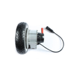 Quality Electric Wheelchair Gear Motor